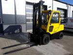 hyster 4t