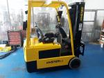 hyster j2