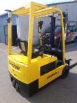 hyster j200xmt