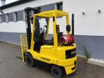 Hyster H1.5XM