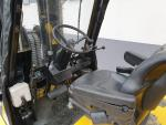 Hyster 7t