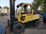 Hyster 5t.