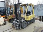 hyster 2,5ft