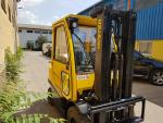 Hyster H2,5FT